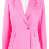 Pink Blazer of Cheryl Blossom from Rivedale Season 05