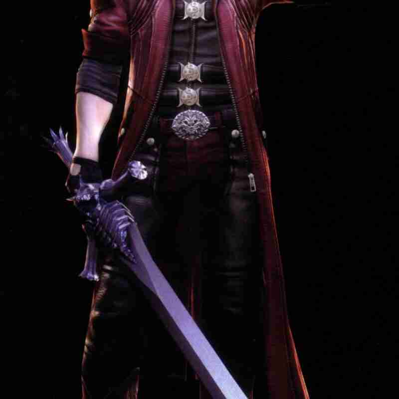 Devil-May-Cry-5-Dante-Leather-Long-Coat