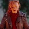 Fate: The Winx Saga Hannah van der Westhuysen Jacket