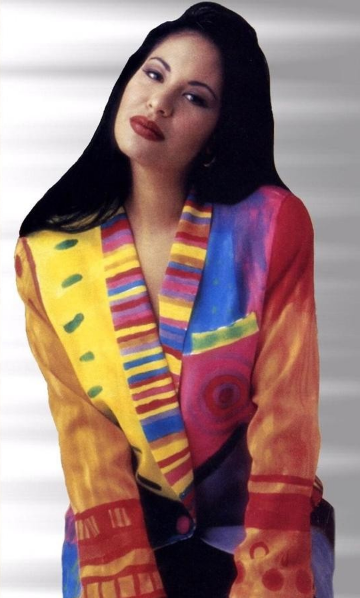 https://genuineleatherjackets.com/product/selena-quintanilla-red-fringe-leather-jacket/