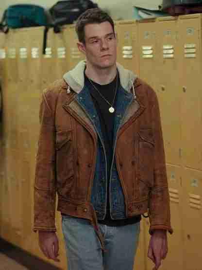 Connor-Swindells-Sex-Education-Jacket-1