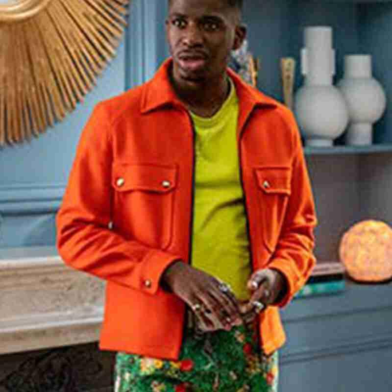 In-Paris-S02-Samuel-Arnold-Orange-Jacket.jpg