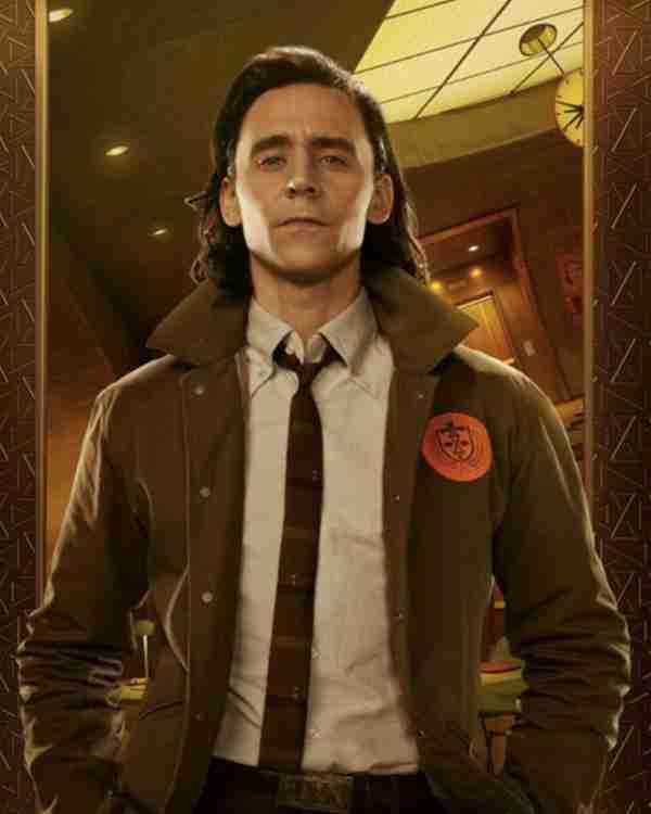 Loki-2021-Brown-Jacket
